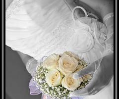 Fabrizio Foto - Reportage di matrimonio a Sondrio