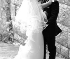 Fotografo per matrimoni a Bari - Foto Rinaldi
