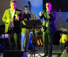 RetròGusto Band