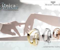 Mozart Juwelier