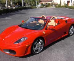 Ernesto Cars
