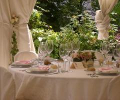 Il Grappolo Banqueting