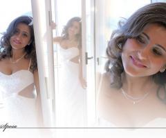 Studio Fotografico Infinity di Vito Lovecchio