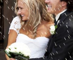 MB Studio - Wedding Photography