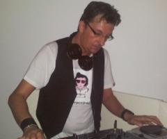 Alex DJ - The Music for You