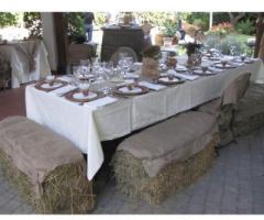 Fornari Catering e Banqueting
