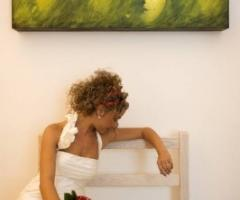Relais per matrimonio a Bari
