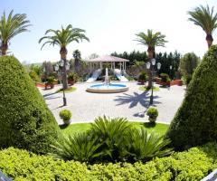 I Giardini della Corte