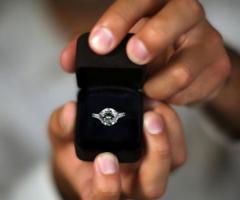 Anelli di fidanzamento: guida alla scelta