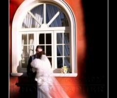 Fotografi per il matrimonio a Bari - Fotoemozioni Luca Molinari
