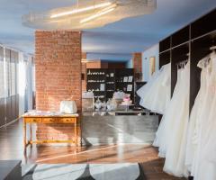Chez Linda per la sposa