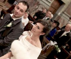 La Libellula Movies&Shots - Video per il matrimonio