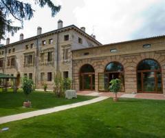 Villa Alessandri