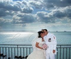 Servizi fotografici per il matrimonio a Bari - Fotoemozioni Luca Molinari