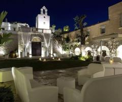 Masseria San Felice