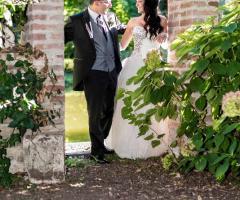 Simone Gavana Foto - Servizi fotografici per il matrimonio a Milano