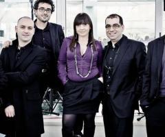 Montecarlo Live - Musica
