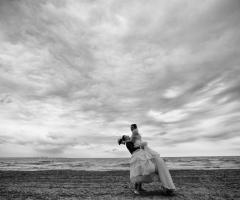 Gianni Lepore - Wedding Photographer