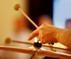 Musica per il ricevimento di matrimonio a Bari