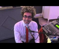 Beppe Summo - Pianista per le nozze