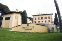 Il Golf Club Castel Gandolfo apre le porte agli sposi