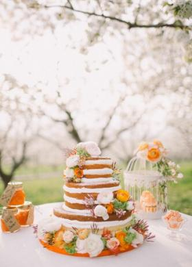 Addobbi per cerimonie all 39 aperto for Allestimento giardino matrimonio