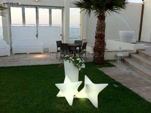 Matrimonio In Spiaggia Palermo : Alkamar matrimonio in spiaggia location per