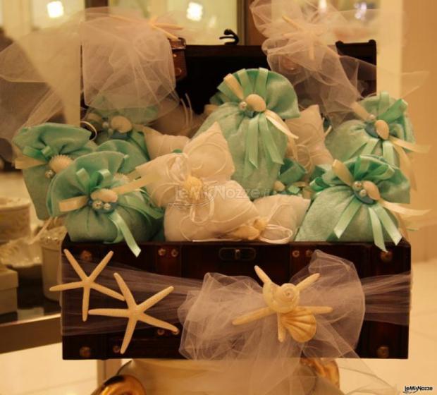 Matrimonio Tema Napoli : Esposito bomboniere matrimonio napoli