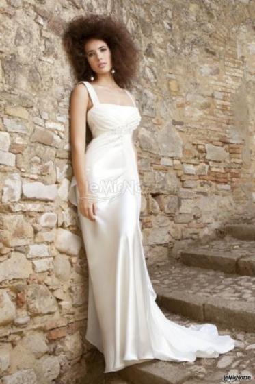 Cool italia dress  Noleggio abiti da cerimonia uomo lecce cee737ed6cc