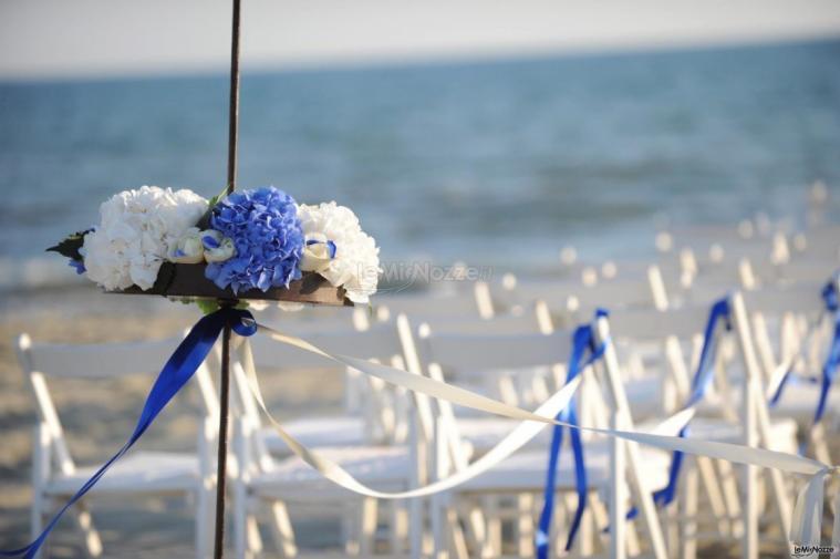 Matrimonio Spiaggia Viareggio : Matrimonio in spiaggia versilia wishversilia