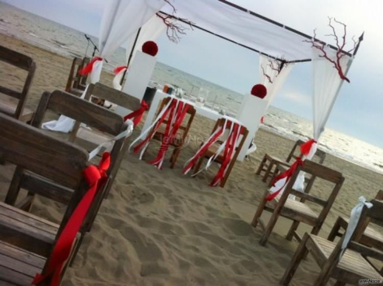 Matrimonio Esclusivo Toscana : Matrimonio esclusivo weddings events planner wedding