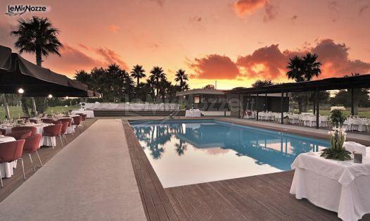 di matrimonio a Ragusa - Villa Carlotta Hotel - Villa Carlotta ...