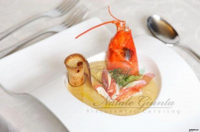 Matrimonio Natale Palermo : Natale giunta ristorante catering matrimonio