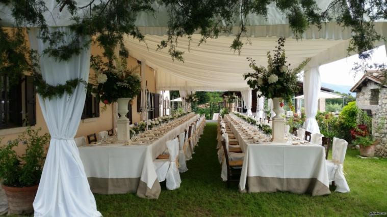 Matrimonio Rustico Treviso : Top banqueting catering matrimonio treviso lemienozze