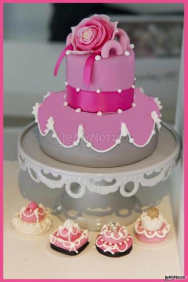 Dove Comprare Torte Cake Design Roma : Events & More Plannings and Cakes - Cake design Roma ...