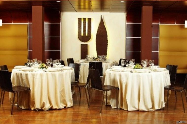 Ristorante il corniolo ristorante matrimonio milano for Ristorante l isolotto milano