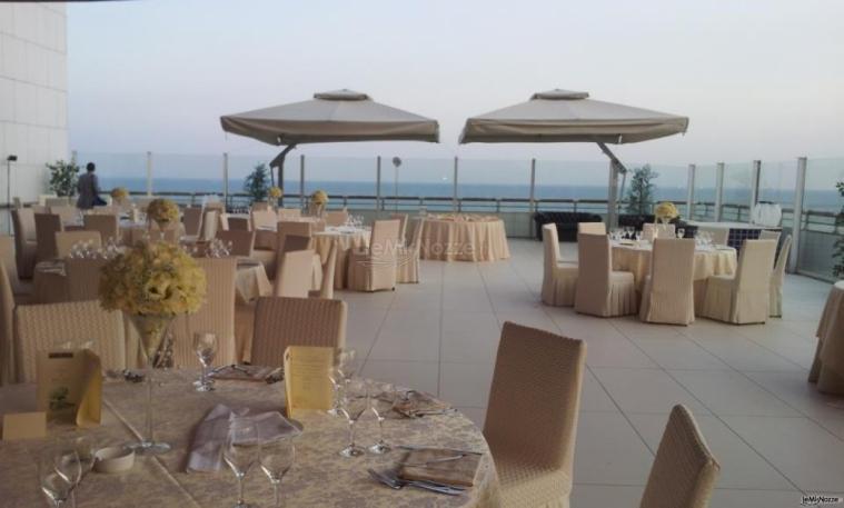 Offerte Salerno Hotel