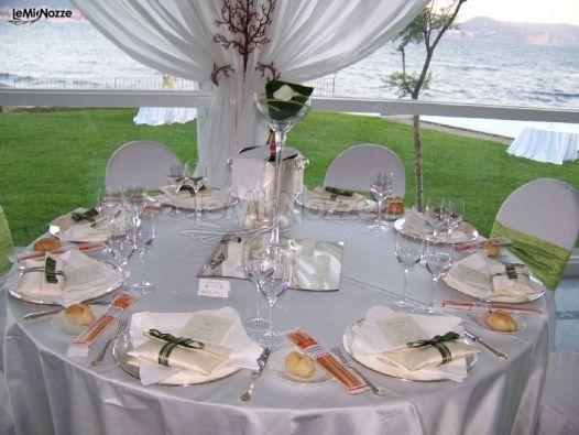 Matrimonio In Riva Al Mare : Ricevimento di matrimonio in riva al mare core weddings