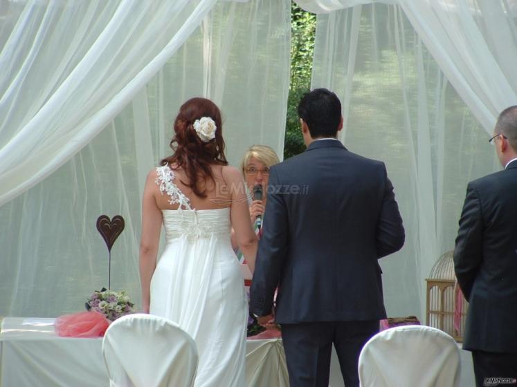 Celebrante Matrimonio Simbolico Napoli : Celebrante matrimonio simbolico essenza eventi il