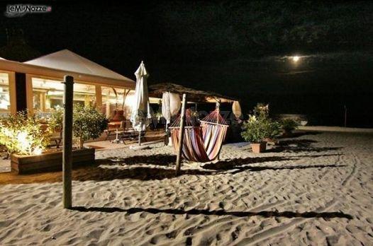 Matrimonio In Spiaggia Di Sera : Matrimonio sulla spiaggia di sera oltre migliori idee su