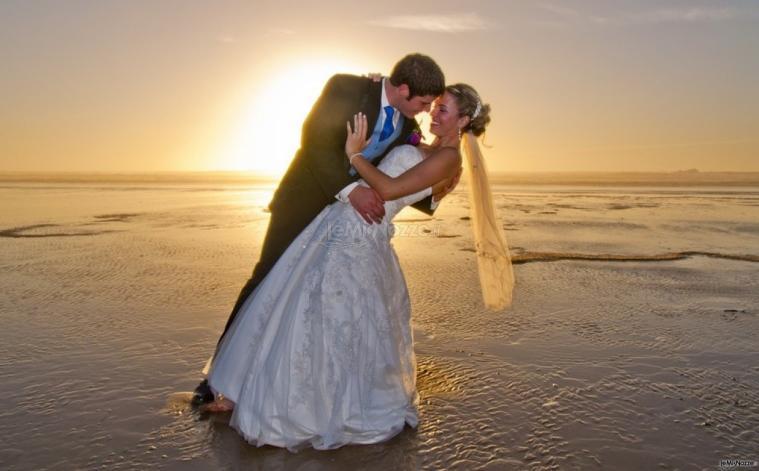 Matrimonio In Riva Al Mare : Om salerno matrimonio in riva al mare