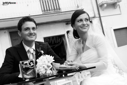 studi fotografici per matrimonio