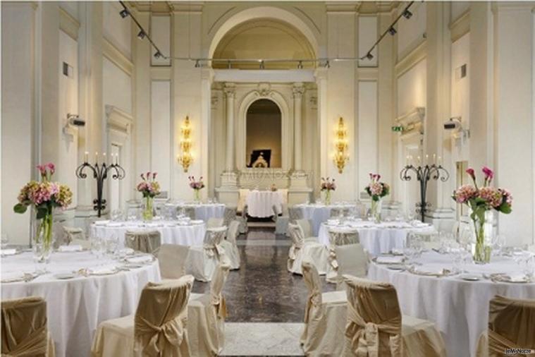Ripetta Hotel Roma