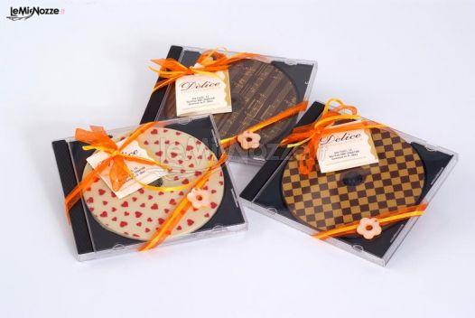 Matrimonio Tema Cioccolato : Bomboniere tema cioccolato fai da te forum matrimonio