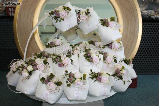 ... fai da te! help.... - Organizzazione matrimonio - Forum Matrimonio.com