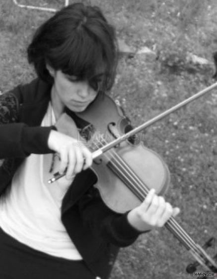 Musica Matrimonio Toscana : Violino musica matrimonio intrattenimento musicale per