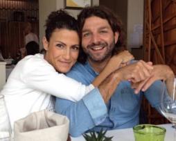 Matrimonio di Alessandra e Luca