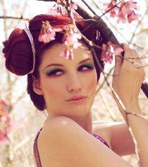 Trucco per le nozze - Marianna Zambenedetti Make Up Artist