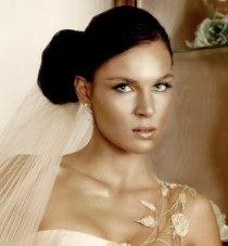 Make up per il matrimonio - Marianna Zambenedetti Make Up Artist