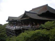 Visita al Tempio Sospeso a Hunyuan per il viaggio di nozze